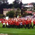 Musikantentreffen – 2000