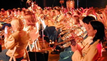Musikantentreffen