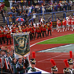 Musikantentreffen – 2005