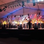 Musikantentreffen – 2008