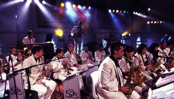 Musikantentreffen 2011, Foto: www.flashlight-media.de